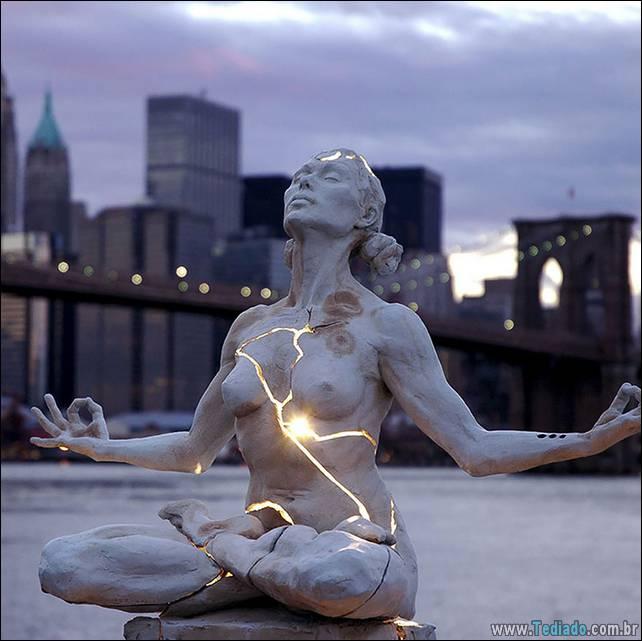 esculturas-incriveis-do-mundo-01