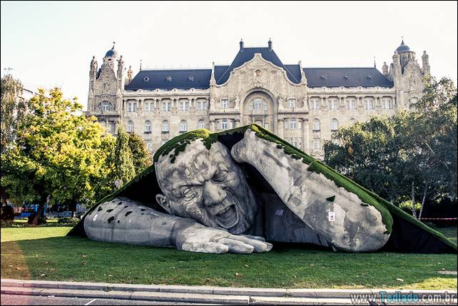 esculturas-incriveis-do-mundo-04