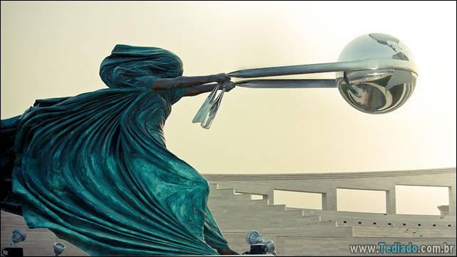 esculturas-incriveis-do-mundo-05