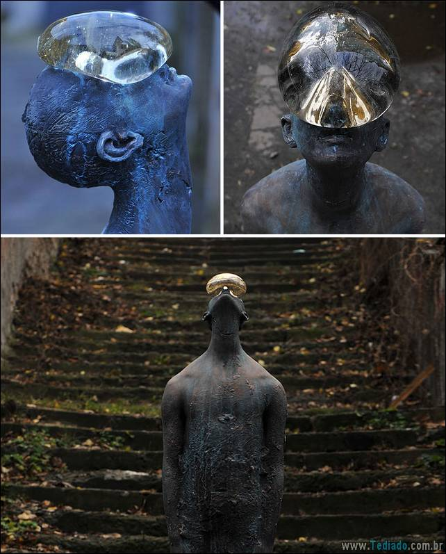 esculturas-incriveis-do-mundo-06