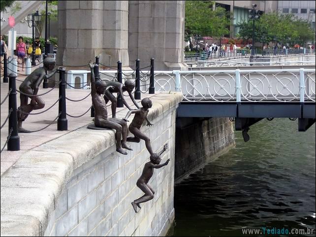 esculturas-incriveis-do-mundo-19
