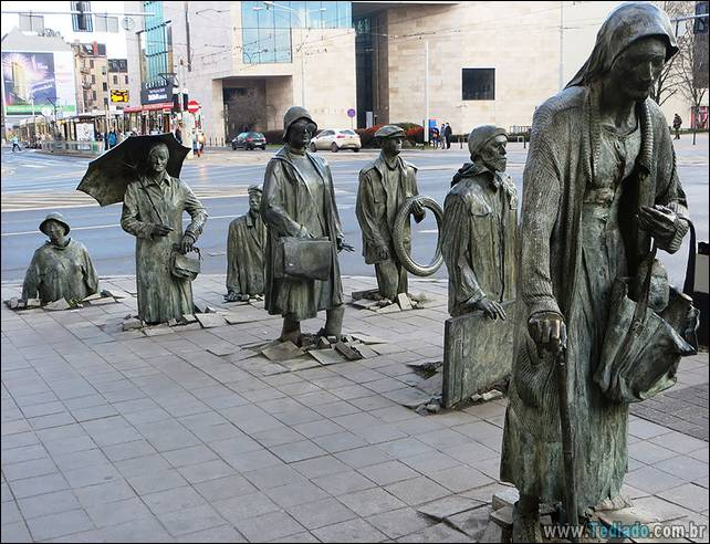 esculturas-incriveis-do-mundo-20