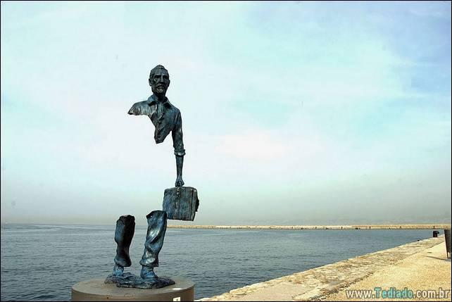 esculturas-incriveis-do-mundo-24