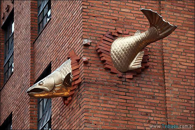 esculturas-incriveis-do-mundo-25