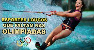 esportes-olimpiadas