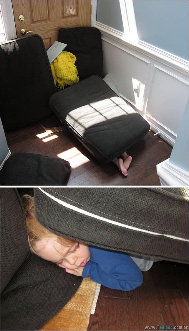 fotos-dirvertidas-criancas-dormir-lugar-04