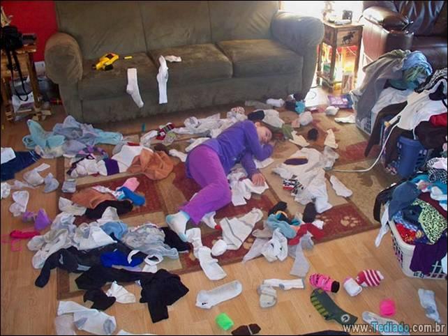 fotos-dirvertidas-criancas-dormir-lugar-14