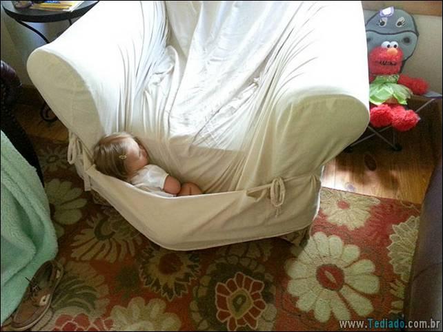 fotos-dirvertidas-criancas-dormir-lugar-19