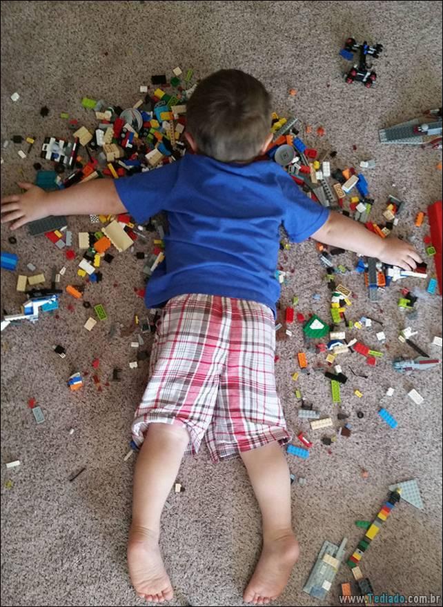 fotos-dirvertidas-criancas-dormir-lugar-24