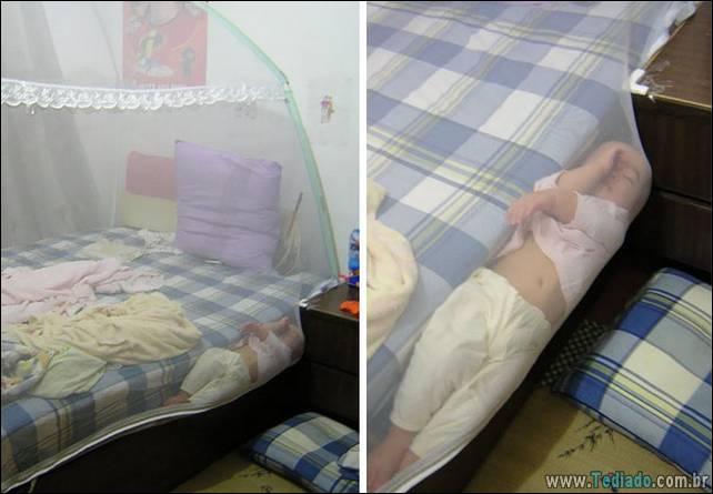 fotos-dirvertidas-criancas-dormir-lugar-29
