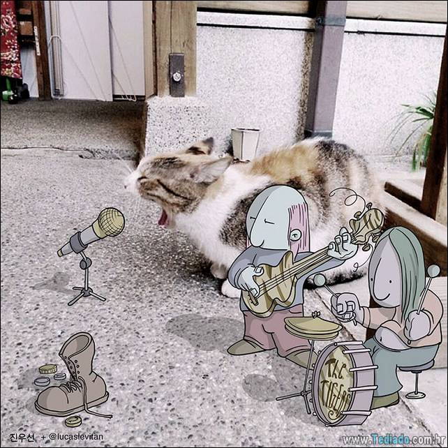 ilustrador-adiciona-cartoons-engracados-em-fotos-02