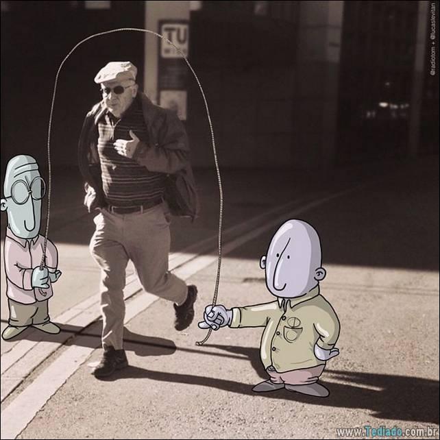 ilustrador-adiciona-cartoons-engracados-em-fotos-09