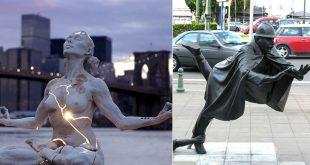 incrivel-estatuas-mundo