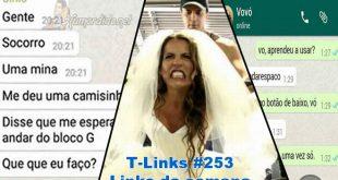 links-da-semana-253