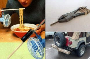 mae-eu-sou-um-engenheiro