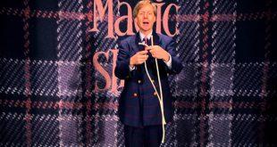 magico-corda