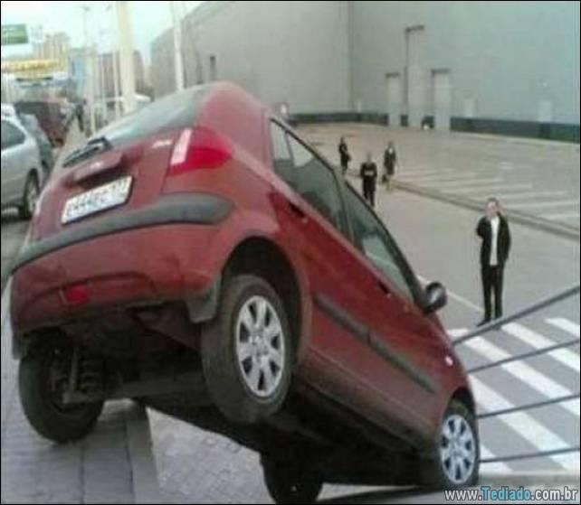 mulheres-e-carros-01
