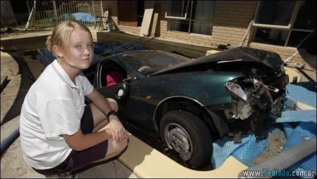 mulheres-e-carros-04