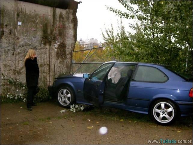 mulheres-e-carros-06