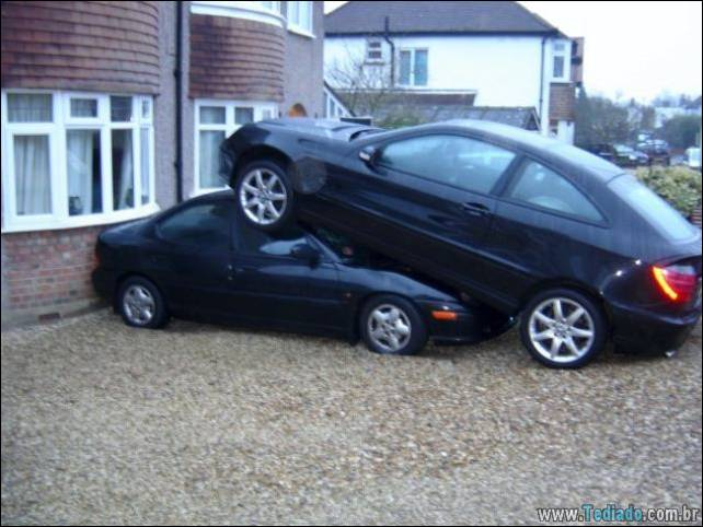 mulheres-e-carros-09