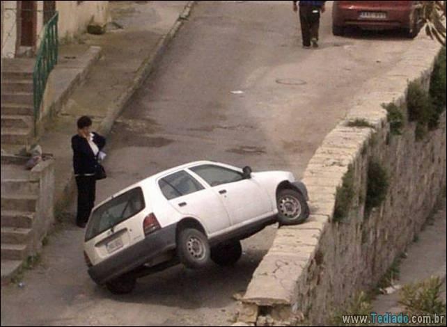 mulheres-e-carros-11