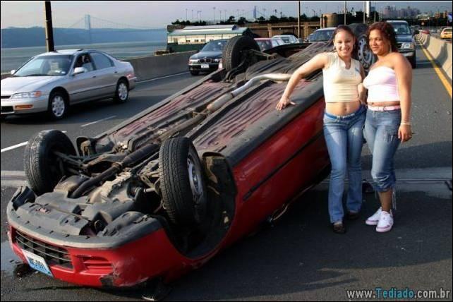 mulheres-e-carros-17