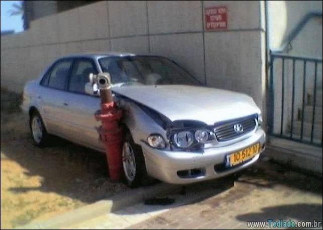 mulheres-e-carros-24