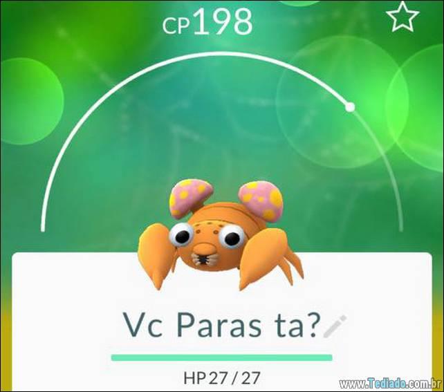 nomes-criativos-pokemons-go-15