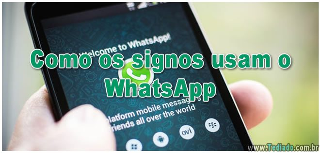 signo-whatsapp