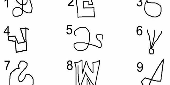 simbolo-futuro