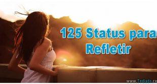 status-frases-refletir