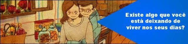 t-link-04