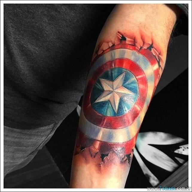 tatuagem-pele-rasgada-07