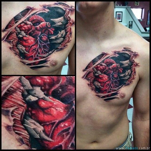 tatuagem-pele-rasgada-08