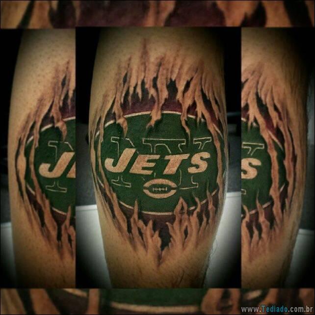 tatuagem-pele-rasgada-12