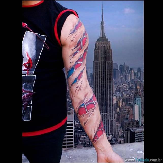 tatuagem-pele-rasgada-14