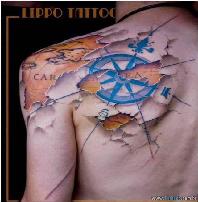 tatuagem-pele-rasgada-18