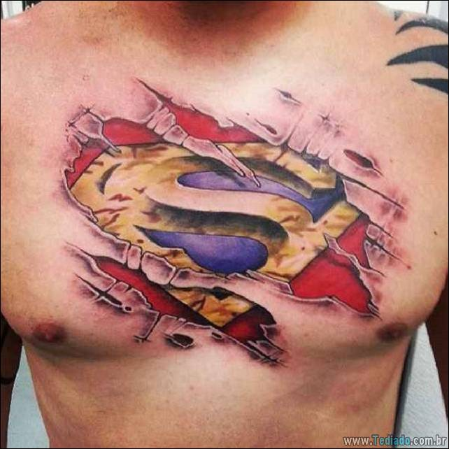 tatuagem-pele-rasgada-20