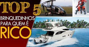 top-5-brinquedinhos-rico