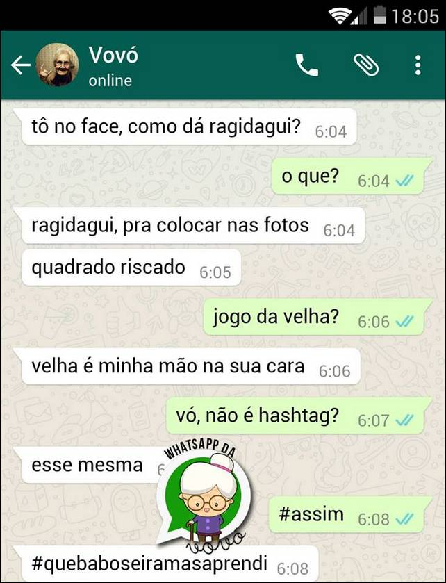 vovo-no-whatsapp-02