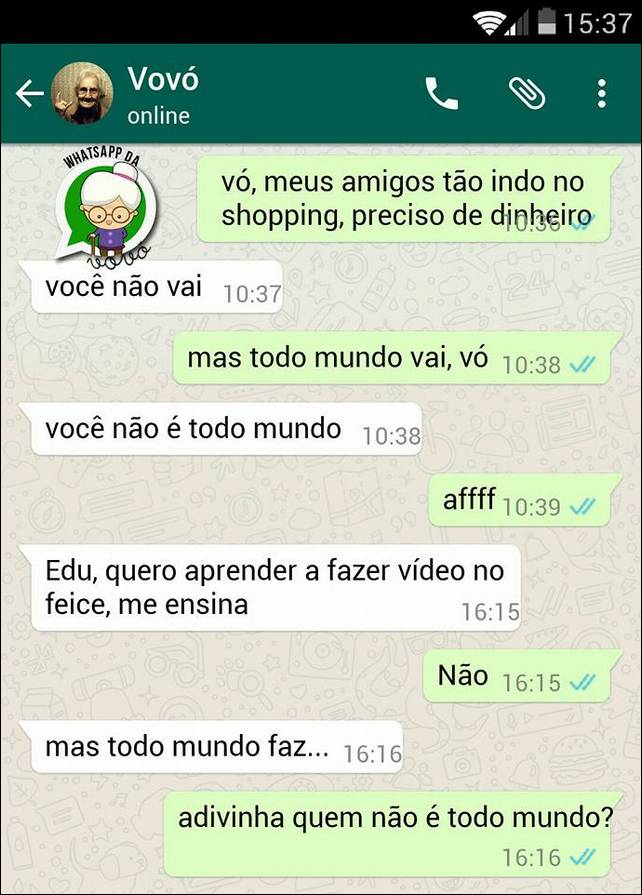 vovo-no-whatsapp-03