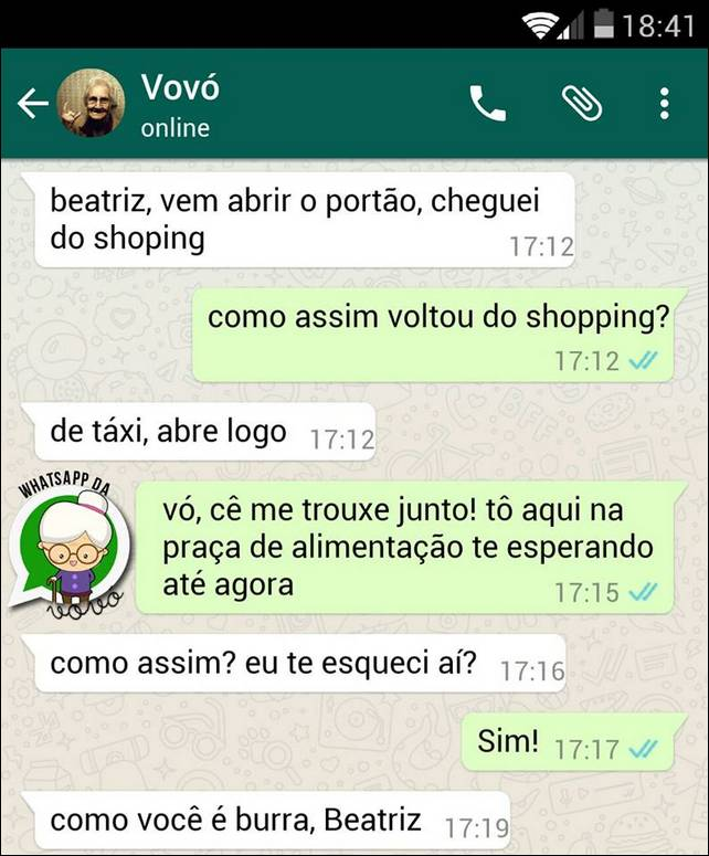 vovo-no-whatsapp-04