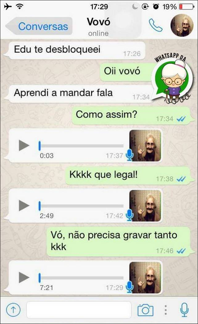 vovo-no-whatsapp-05