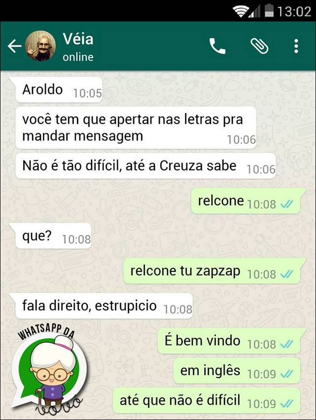 vovo-no-whatsapp-06