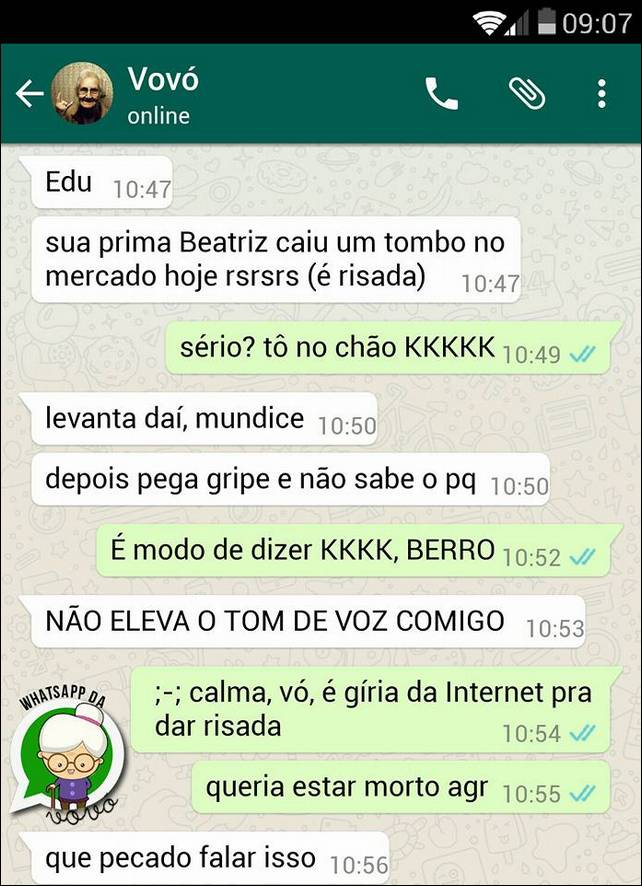 vovo-no-whatsapp-07