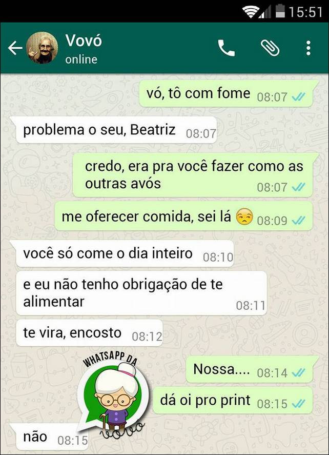 vovo-no-whatsapp-09