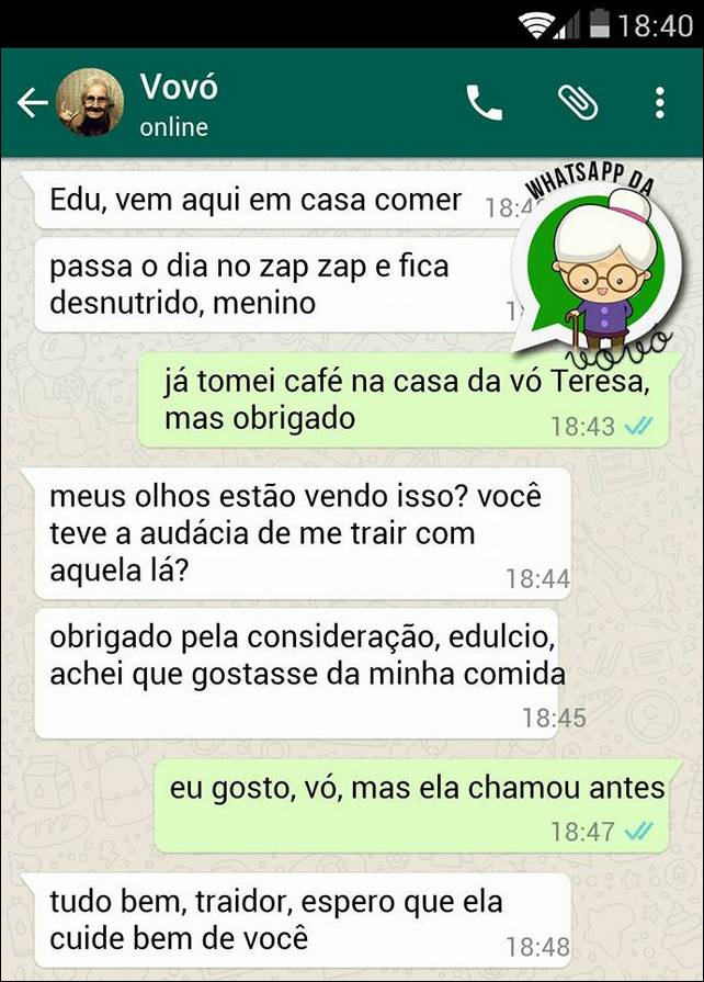 vovo-no-whatsapp-10