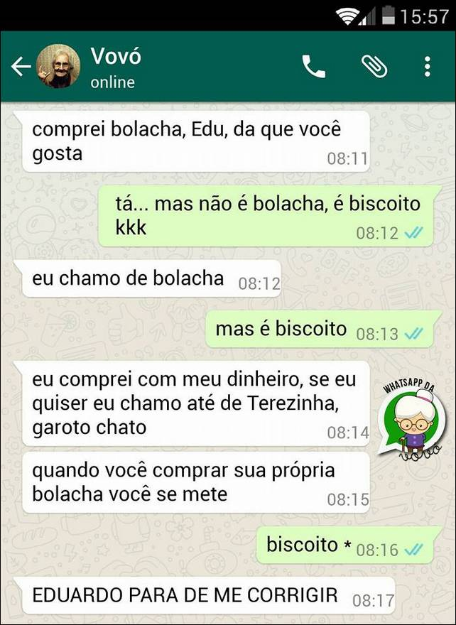 vovo-no-whatsapp-12