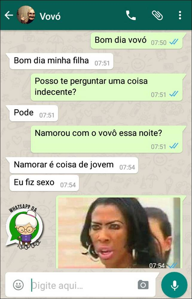 vovo-no-whatsapp-15