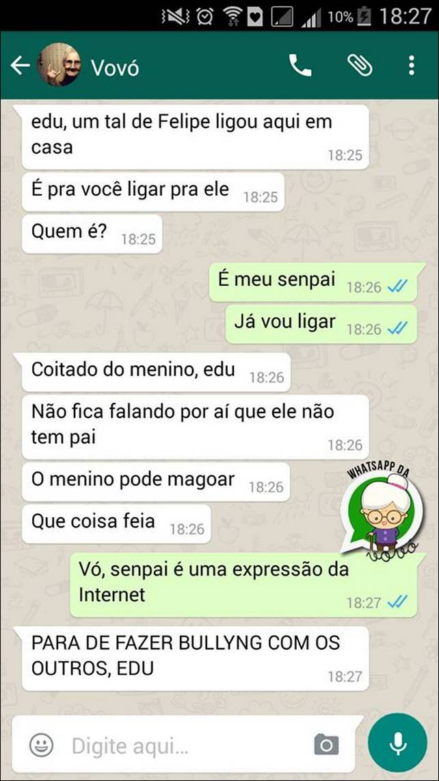 vovo-no-whatsapp-17